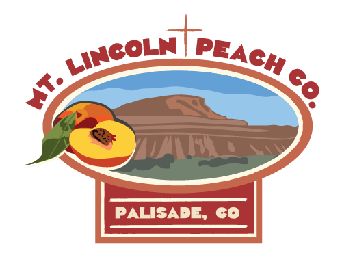 Mt. Lincoln Peach Co.