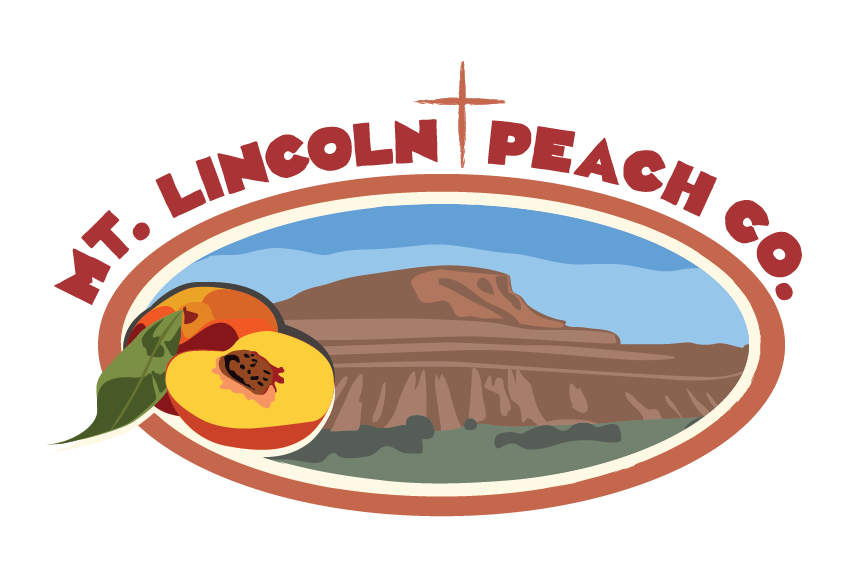 Mt Lincoln Peach Company